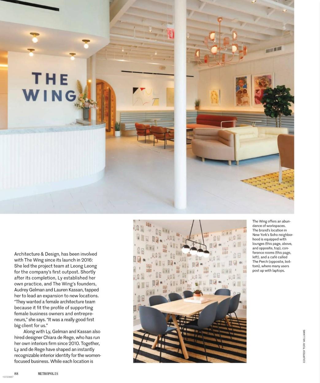 Screenshot_2019-08-27 Metropolis Magazine - July August 2019 Digital Magazine from Magzter - World's Largest Digital Newsst[...].jpg