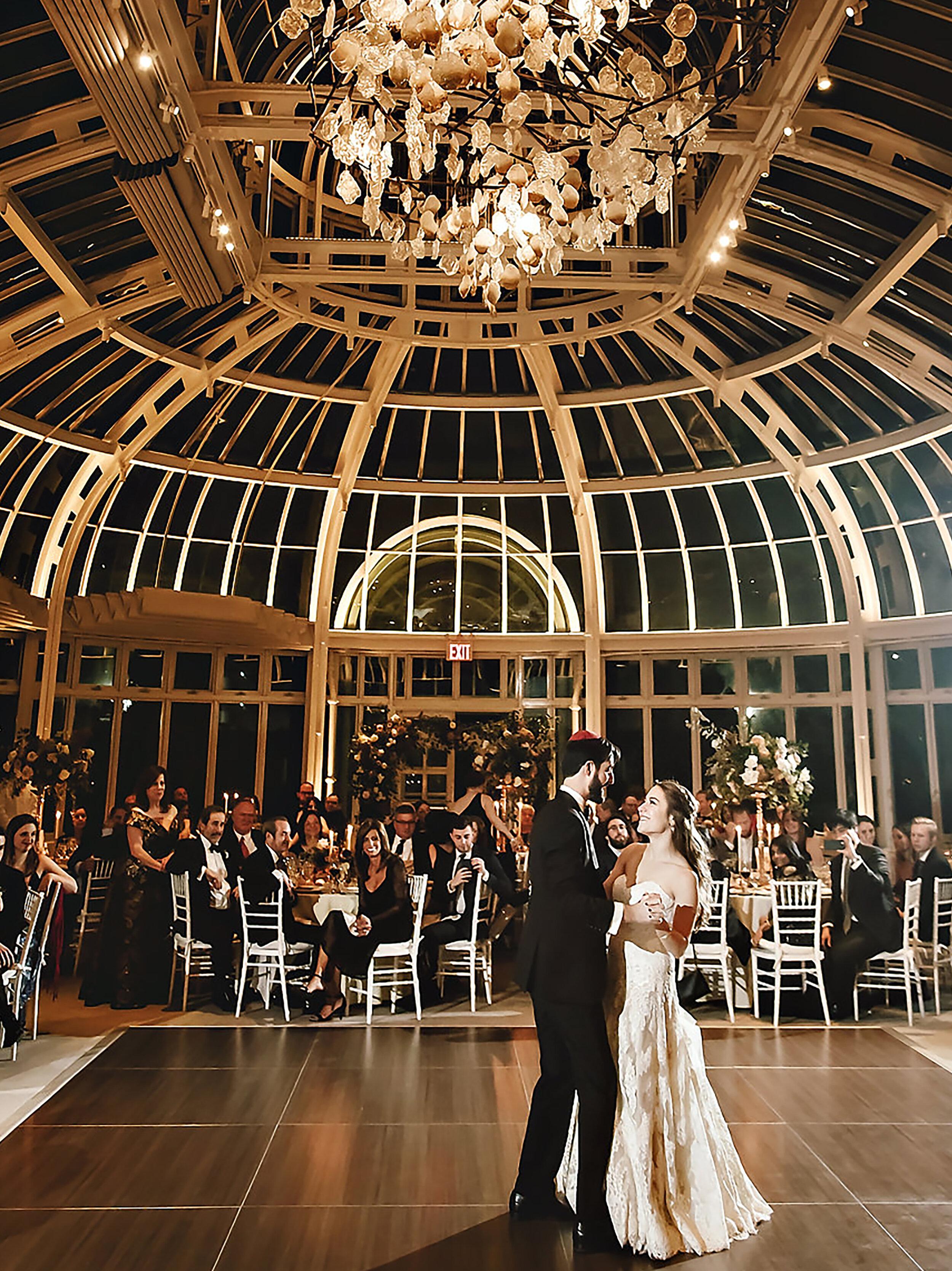 brooklyn-botanic-garden-wedding-061 2.jpg