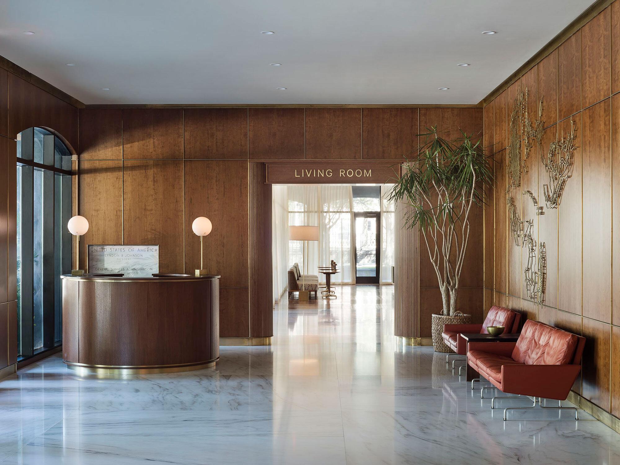 The-Dewberry-Historic-Lobby.jpg
