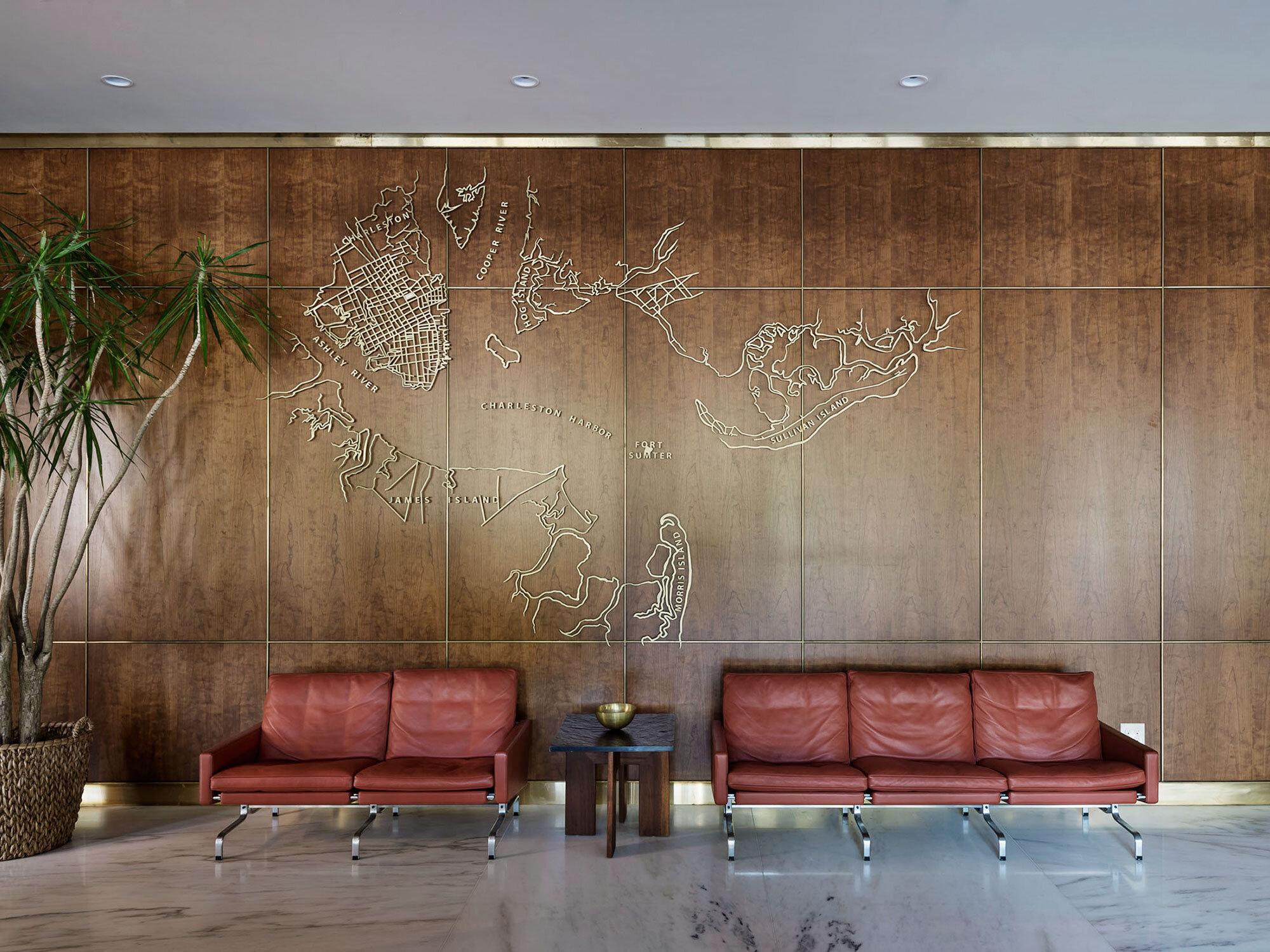 The-Dewberry-Historic-Lobby-Detail.jpg
