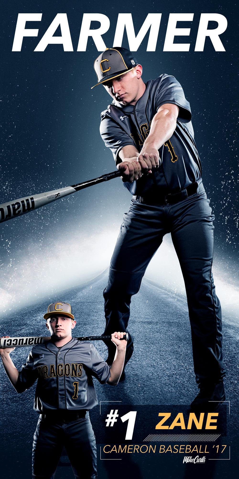 CHS-Baseball-17_Farmer_2x4-Banner.jpg