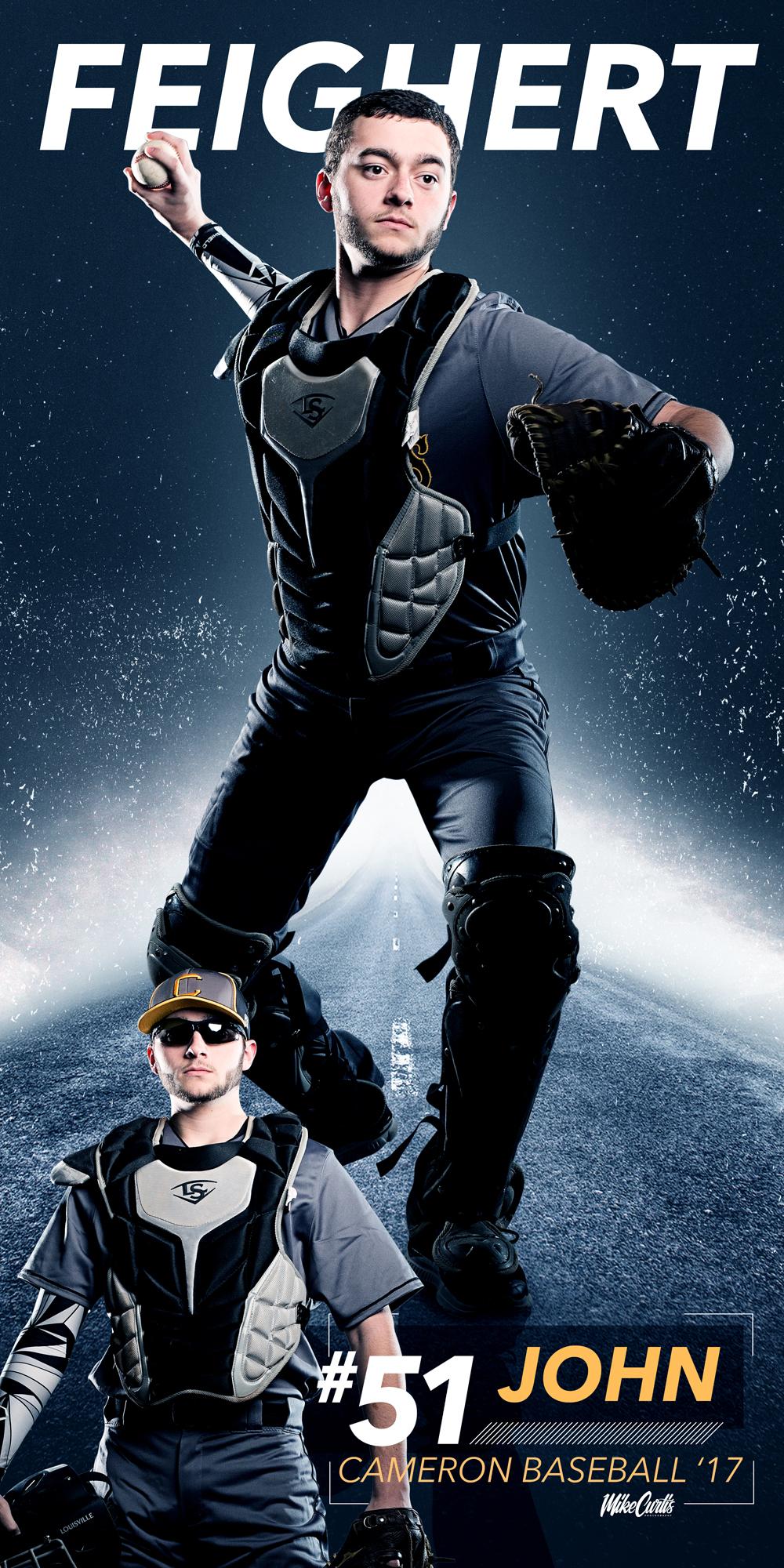 CHS-Baseball-17_Feighert_2x4-Banner.jpg