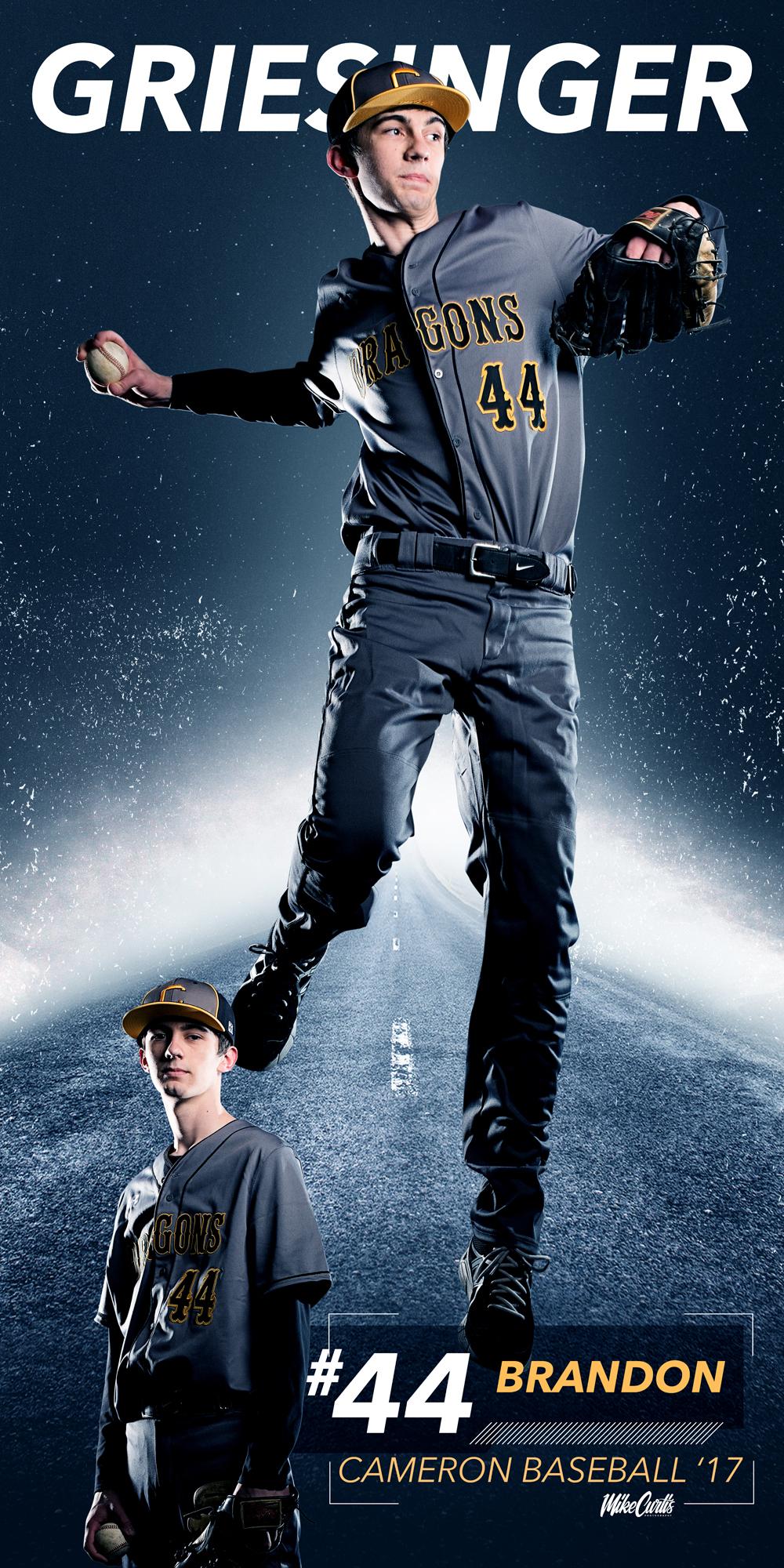 CHS-Baseball-17_Griesinger_2x4-Banner.jpg
