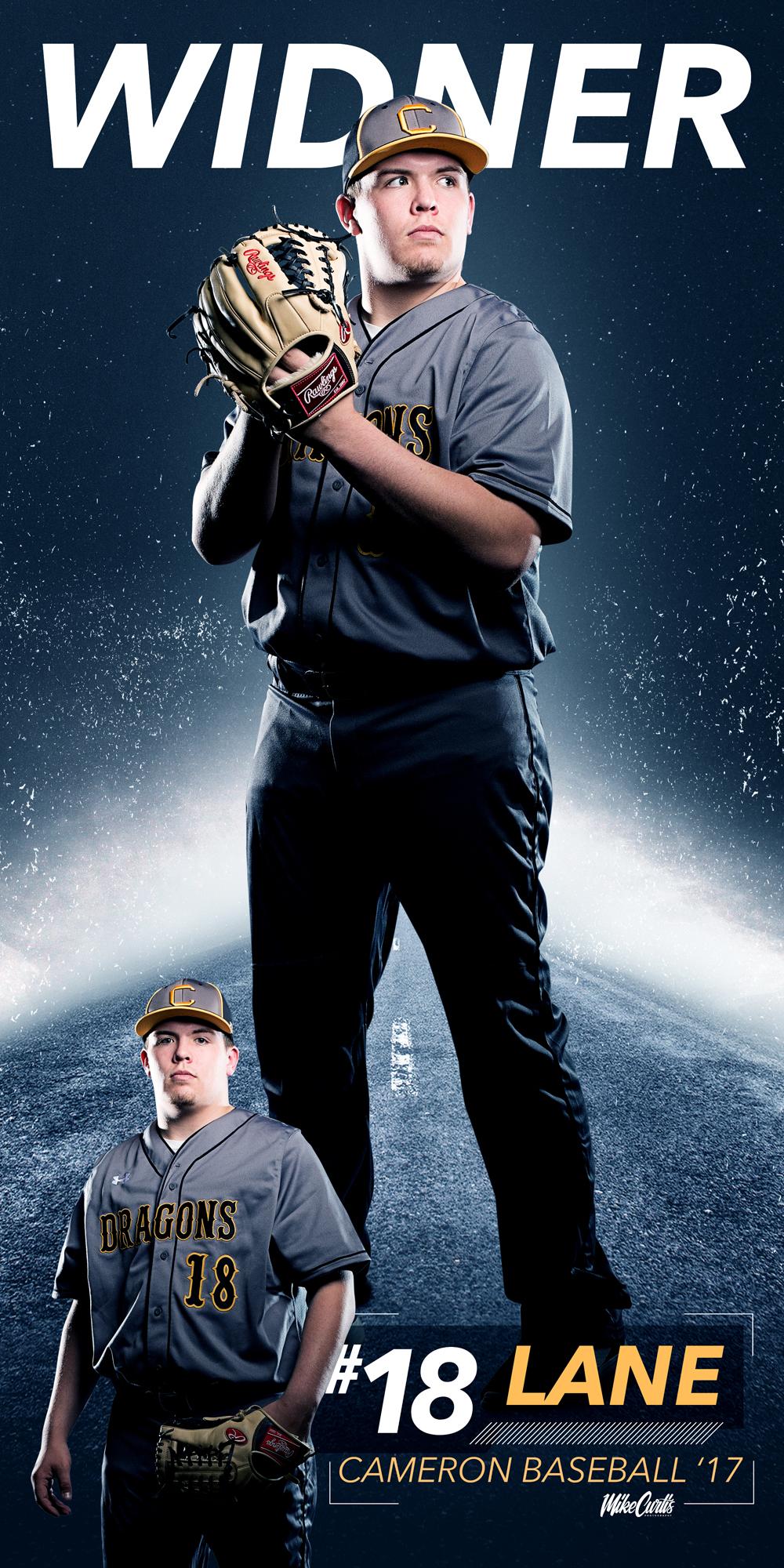 CHS-Baseball-17_Widner_2x4-Banner.jpg
