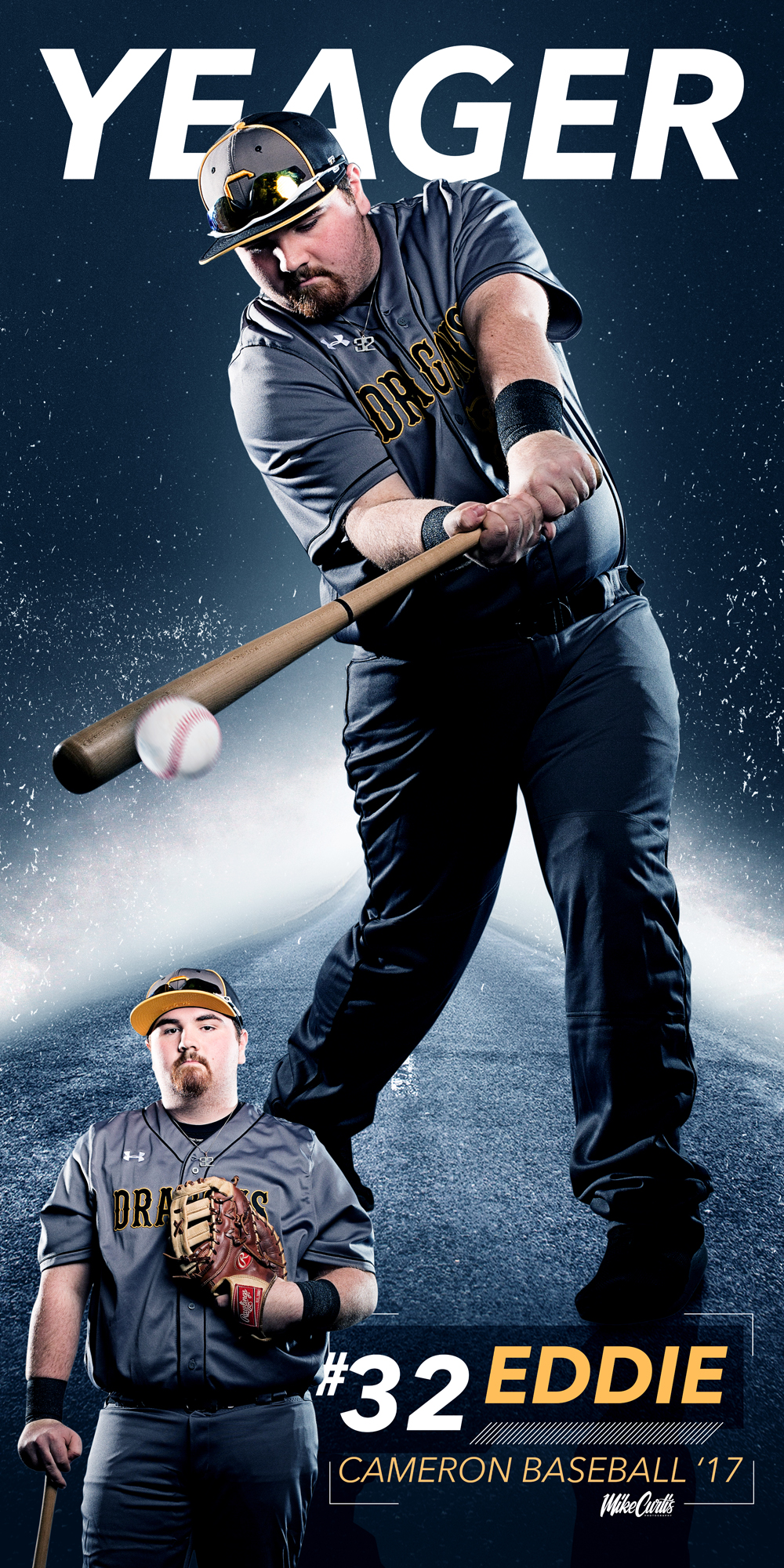 CHS-Baseball-17_Yeager_2x4-Banner.jpg