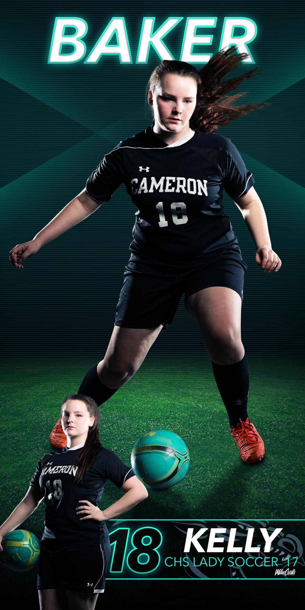 CHS-Lady-Soccer-17_Baker_2x4-Banner.jpg