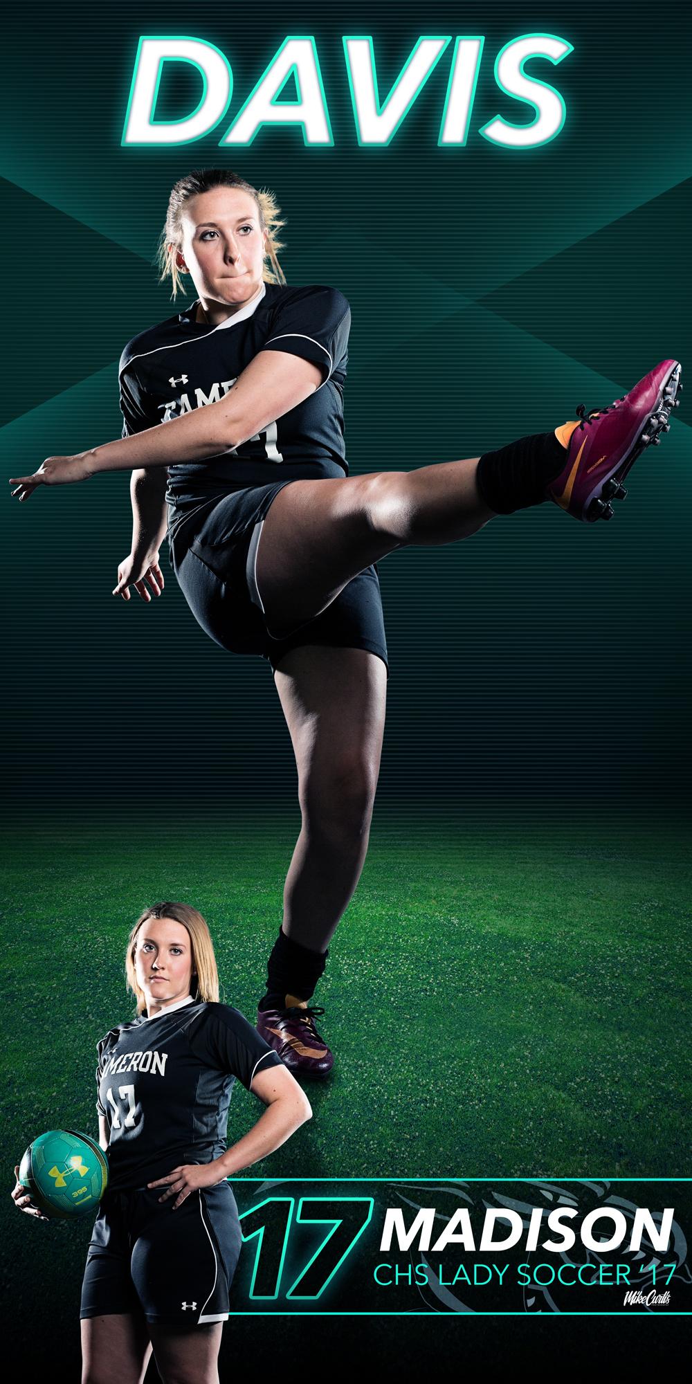CHS-Lady-Soccer-17_Davis_2x4-Banner.jpg