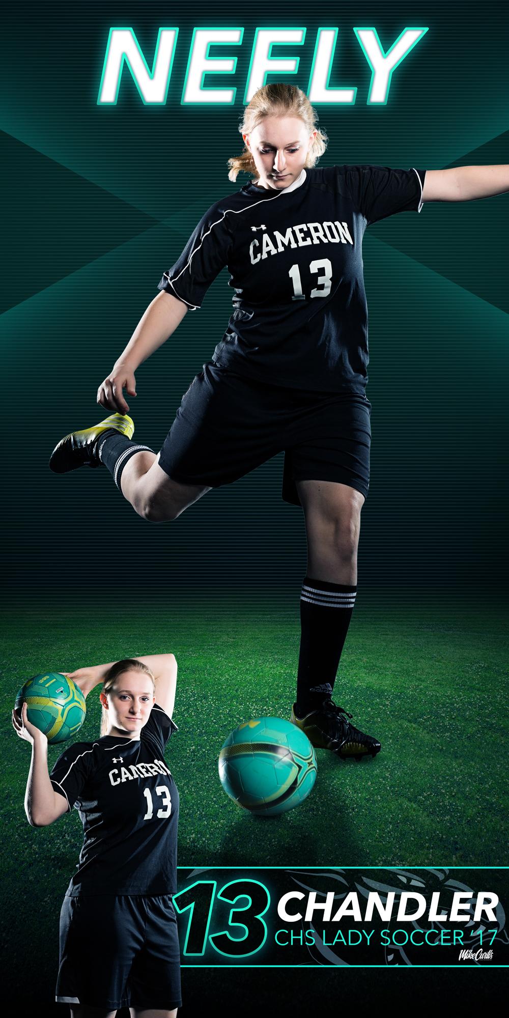 CHS-Lady-Soccer-17_Neely_2x4-Banner.jpg