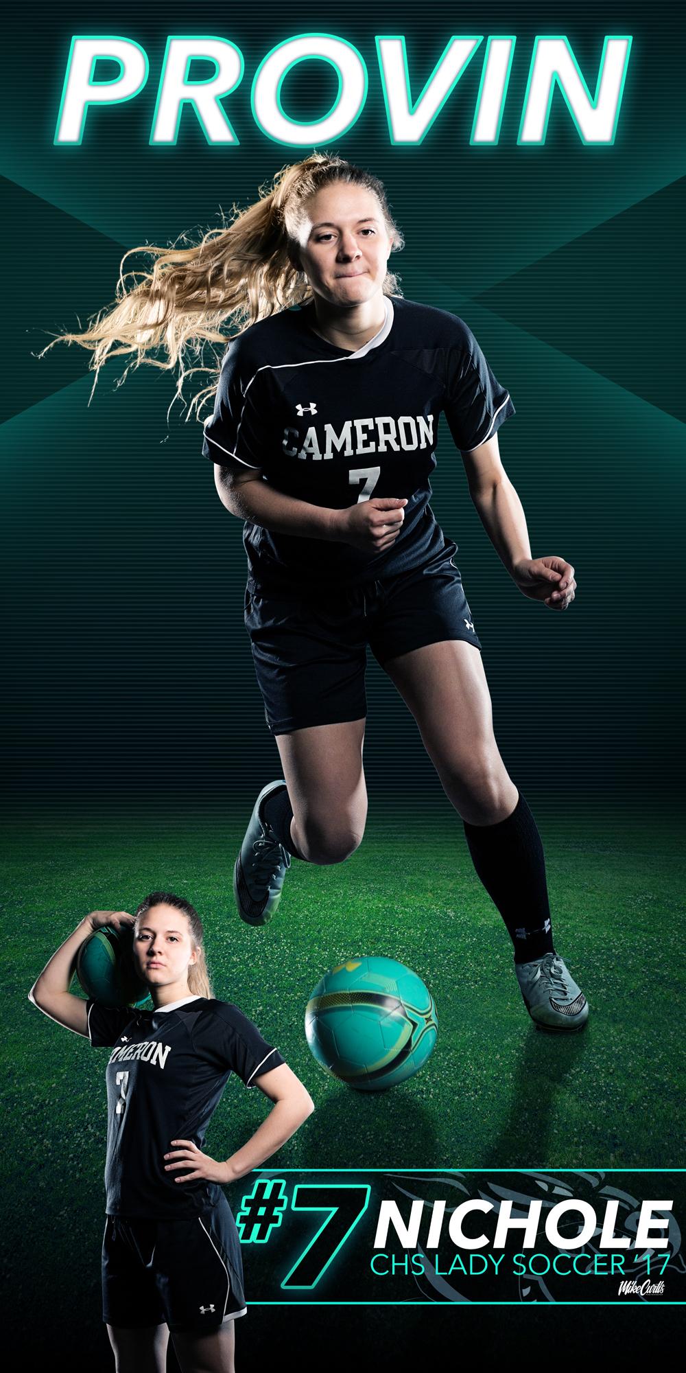 CHS-Lady-Soccer-17_Provin_2x4-Banner.jpg