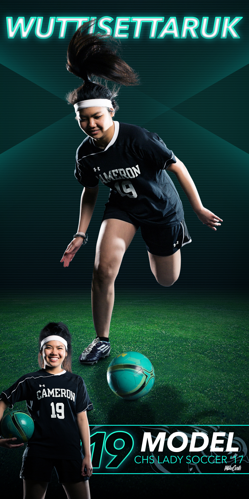 CHS-Lady-Soccer-17_Wuttisettaruk_2x4-Banner.jpg