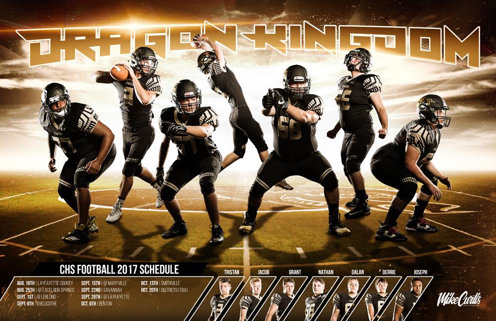 CHS Football Team Poster '18.jpg