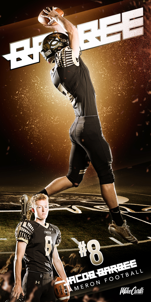CHS Football-Banner-Solo-18_Barbee.jpg