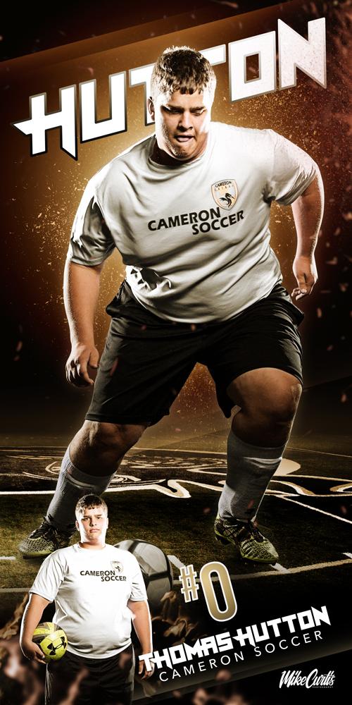 CHS-Soccer-Banner-Solo-18_Hutton.jpg