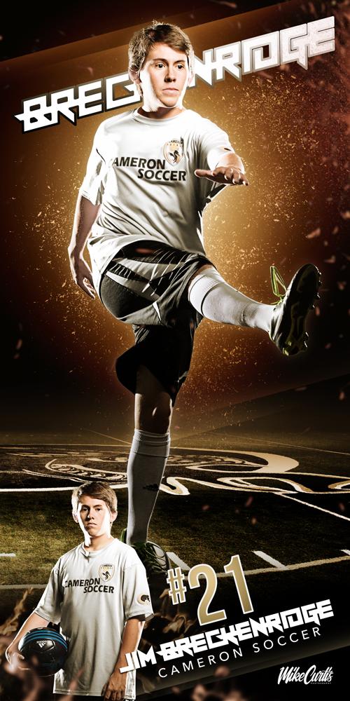 CHS-Soccer-Banner-Solo-18_Breckenridge.jpg