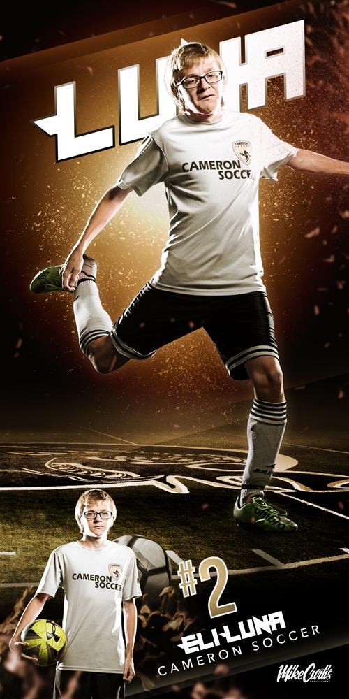 CHS-Soccer-Banner-Solo-18_Luna.jpg