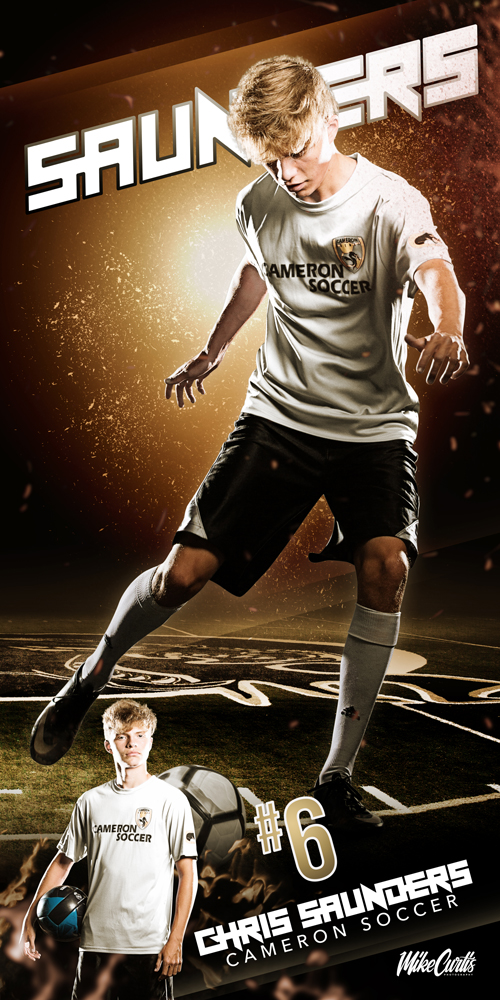 CHS-Soccer-Banner-Solo-18_Saunders.jpg