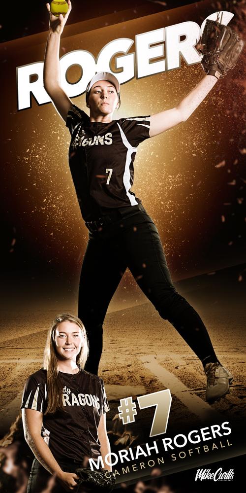 CHS Softball-Banner-Solo-18_Rogers.jpg