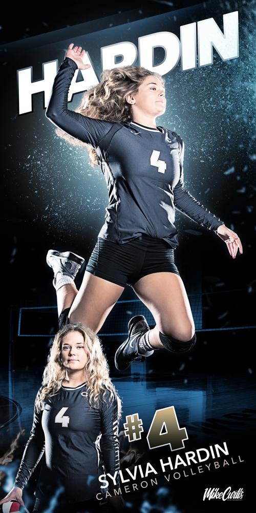 CHS Volleyball-Banner-Solo-18_Hardin.jpg