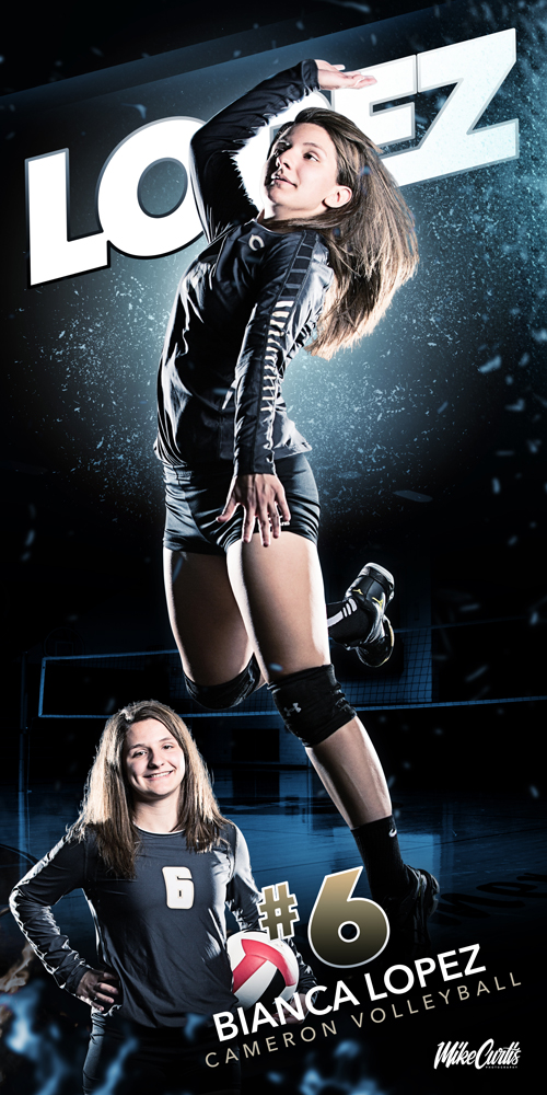 CHS Volleyball-Banner-Solo-18_Lopez.jpg