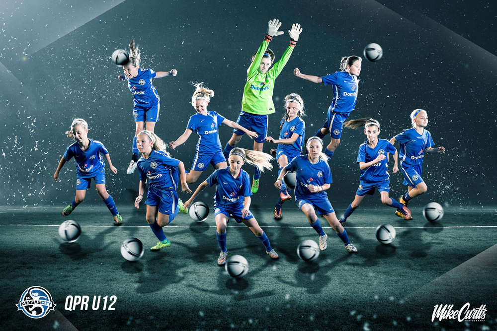 FCKC QPR U12_12x18-Poster.jpg