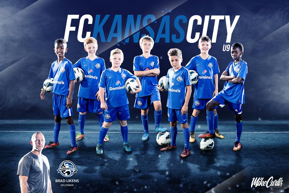 FCKC U9-12x18-Poster.jpg