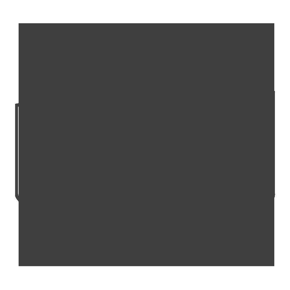 MCP-Logo-17-06-Charcoal.png