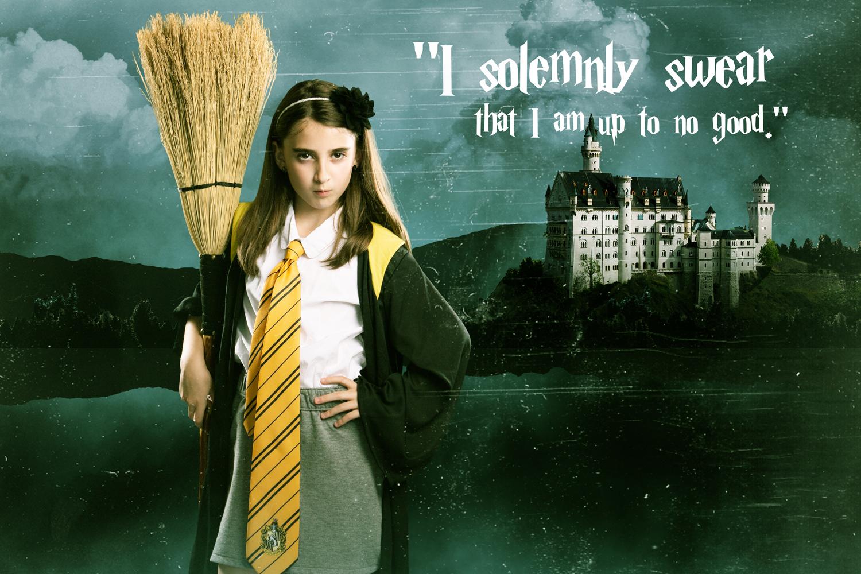 2-Hogwarts-Title.jpg