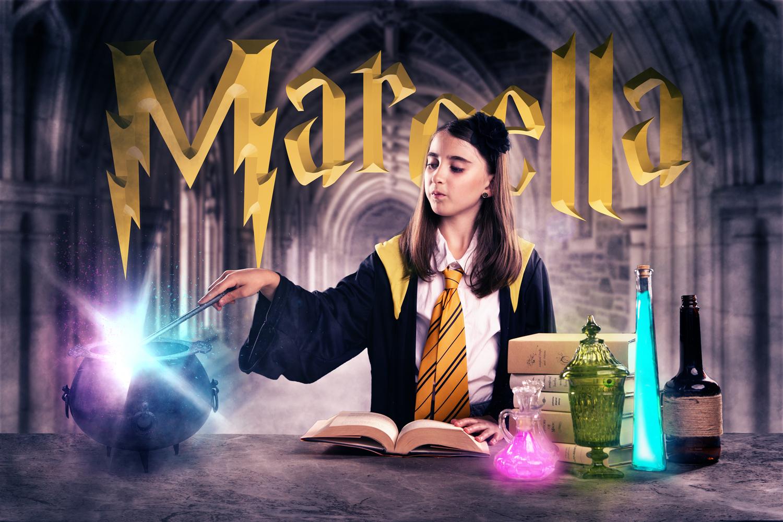 4-Potion-Title.jpg