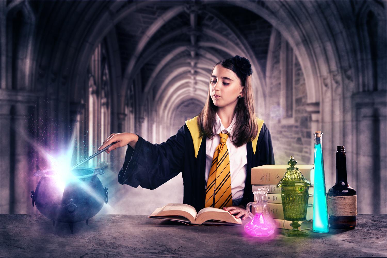 4-Potion.jpg