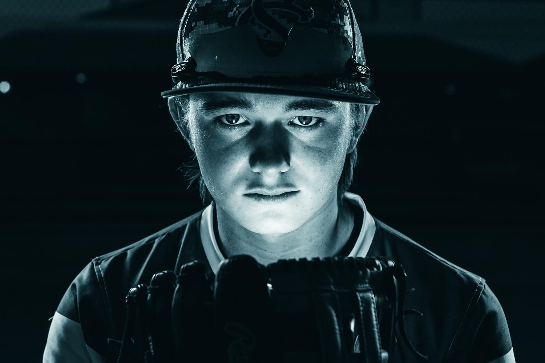 Roudebush-Baseball_032.jpg