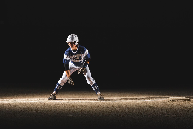 Roudebush-Baseball_035.jpg