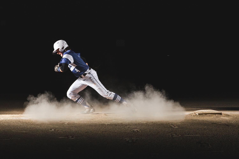 Roudebush-Baseball_036.jpg