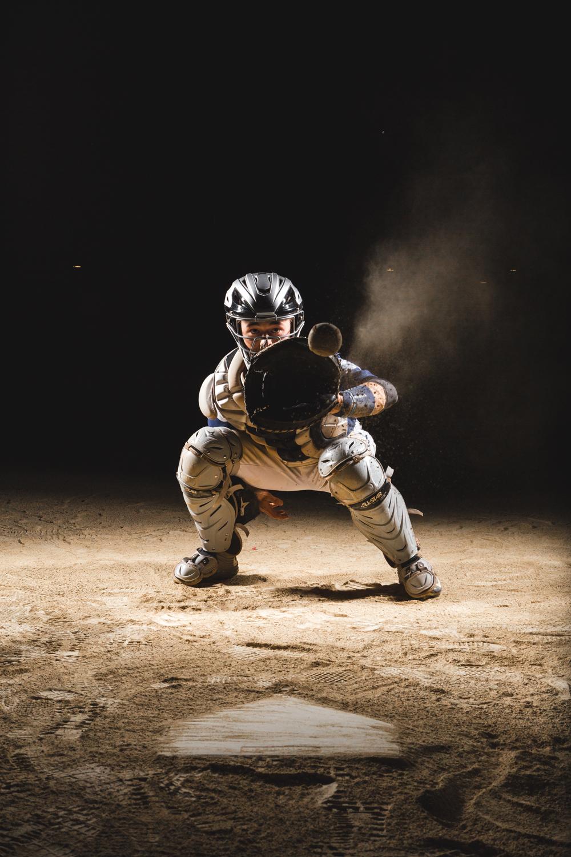Roudebush-Baseball_038.jpg