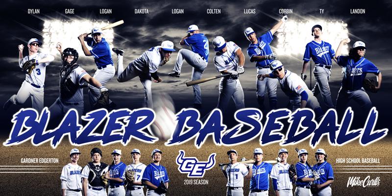 GEHS-Baseball-2019.jpg