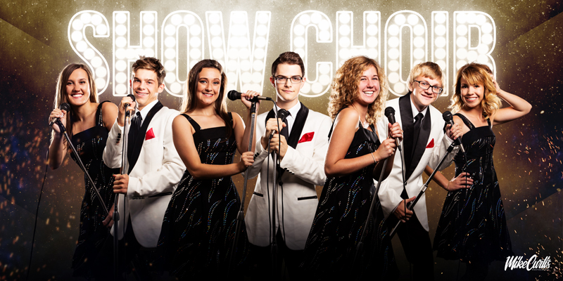 CHS-Show-Choir-17_Team-3x6.jpg