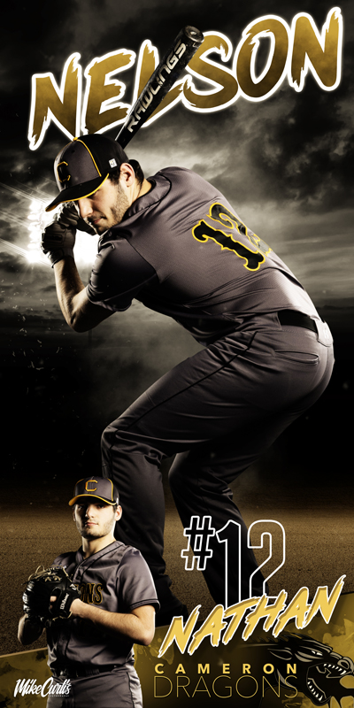 CHS-Baseball-Nelson_1.jpg