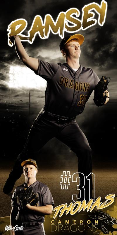 CHS-Baseball-Ramsey_1.jpg