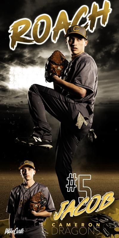 CHS-Baseball-Roach_1.jpg