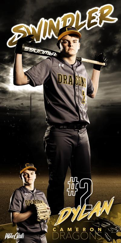 CHS-Baseball-Swindler_1.jpg