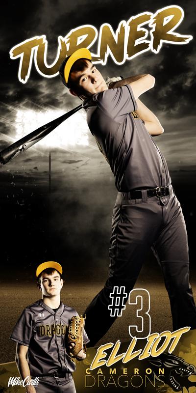 CHS-Baseball-Turner_1.jpg
