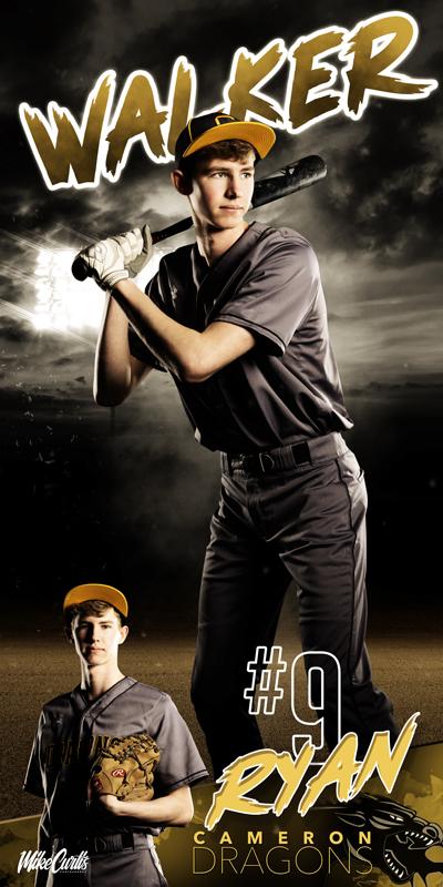 CHS-Baseball-Walker_1.jpg