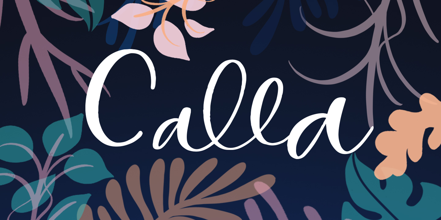 Calla-Flag-MyFonts.jpg