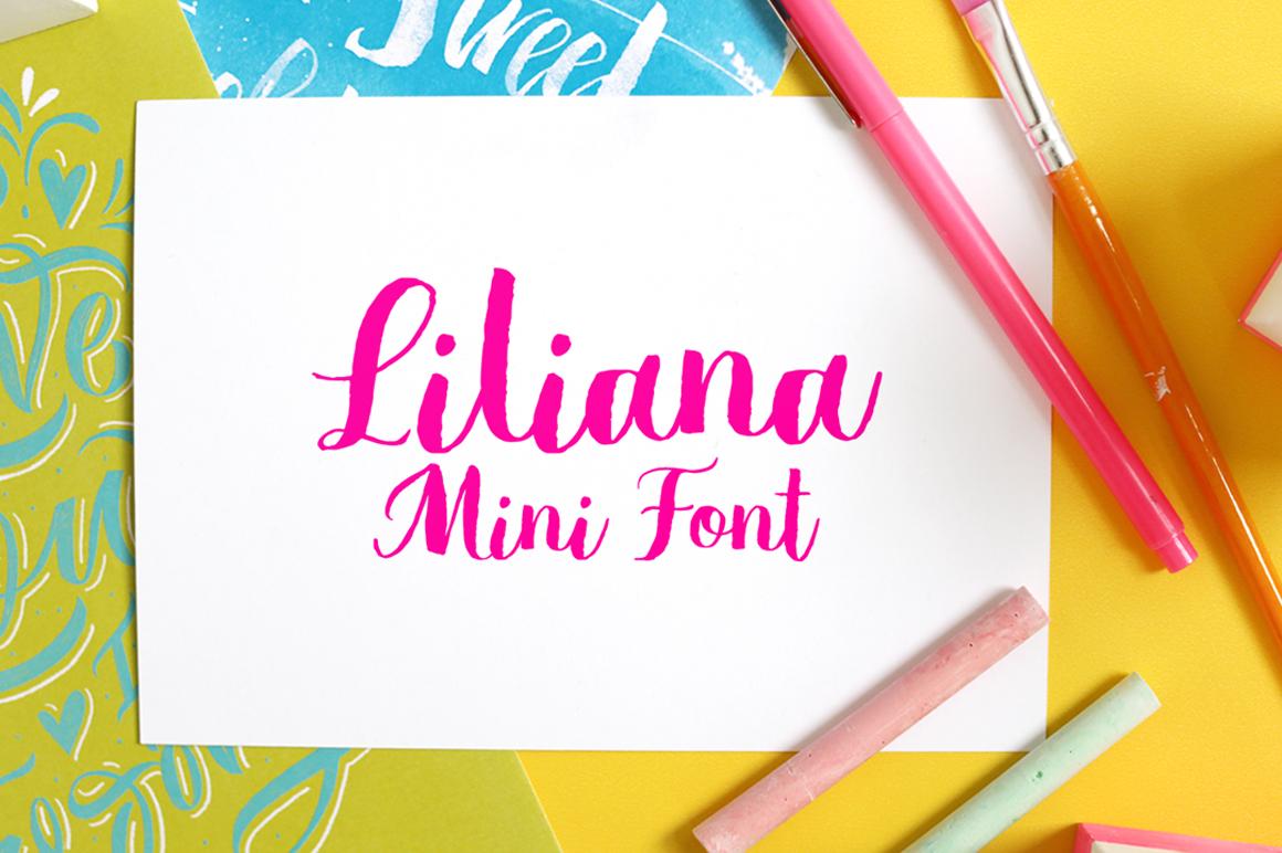 liliana_mini1.jpg