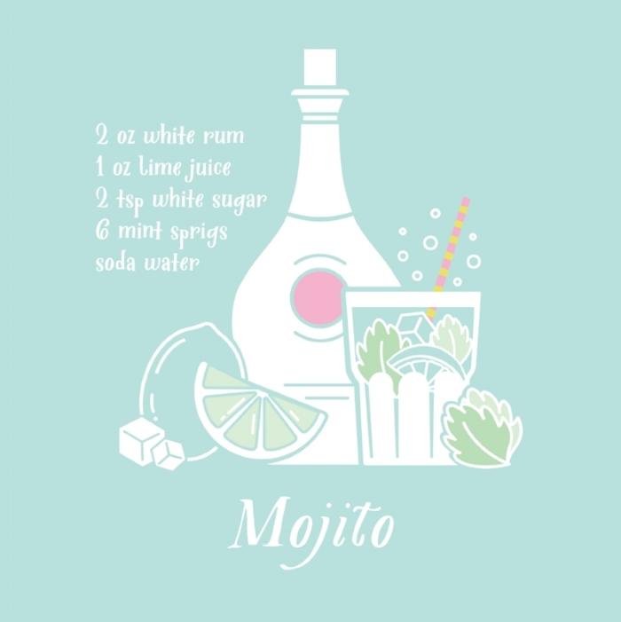Mojito-Helsing-IG.jpg