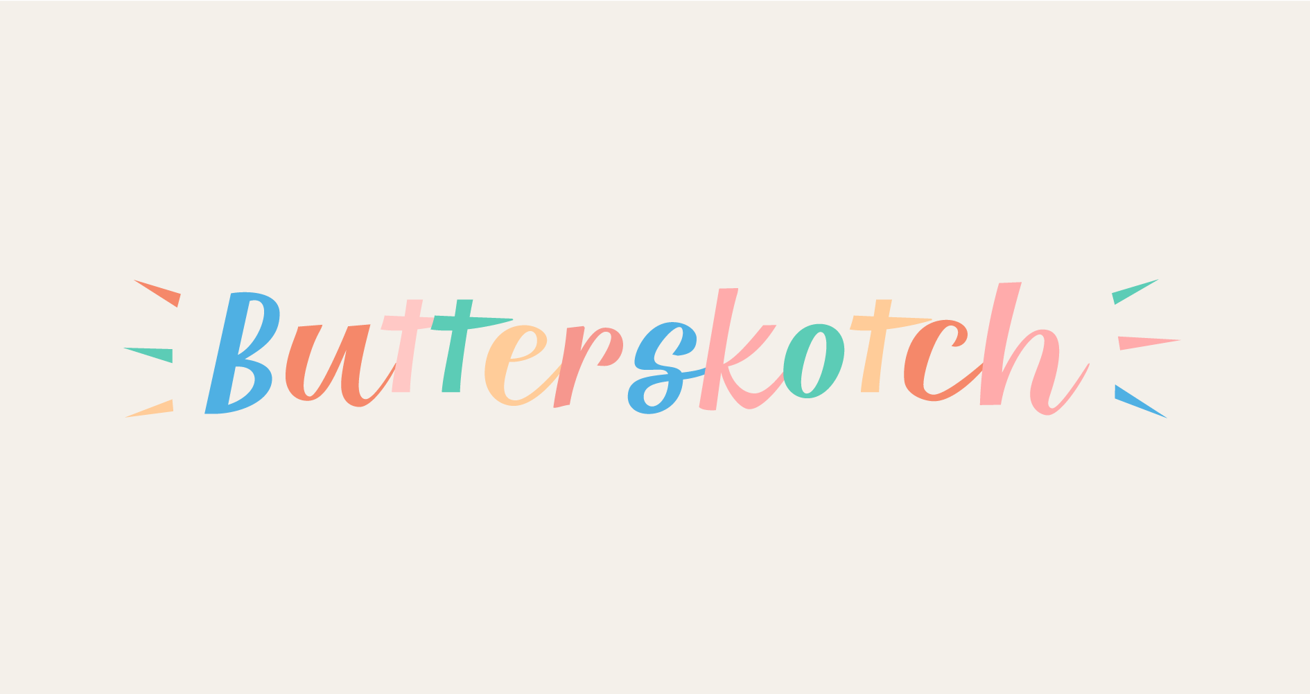 Butterskotch.png