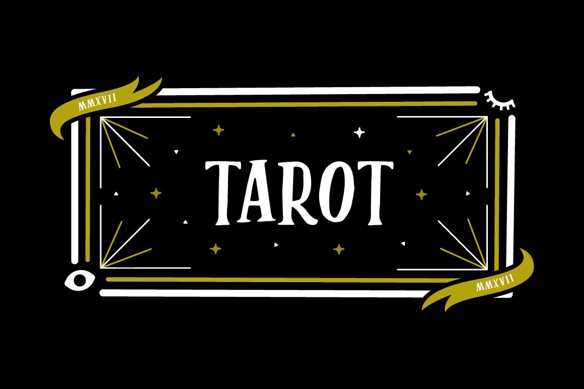 Tarot2_1160x772.jpg