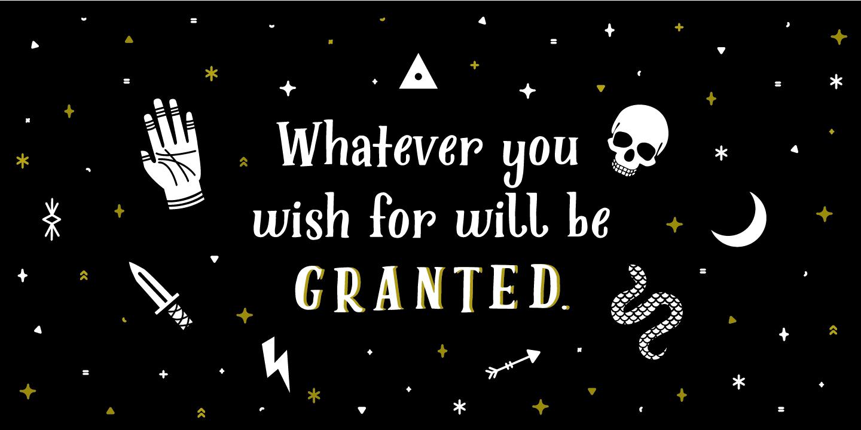 WishGranted_1440 x 720.jpg