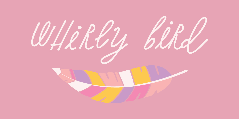 Whirly-bird_MyFonts.jpg