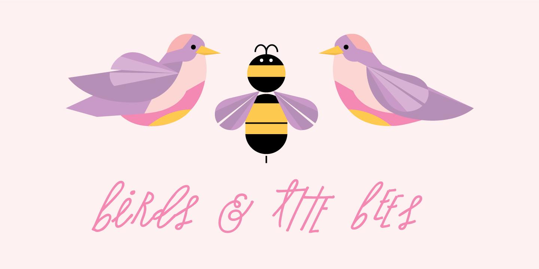 Lovebirds_MyFonts_Birds+Bees.jpg