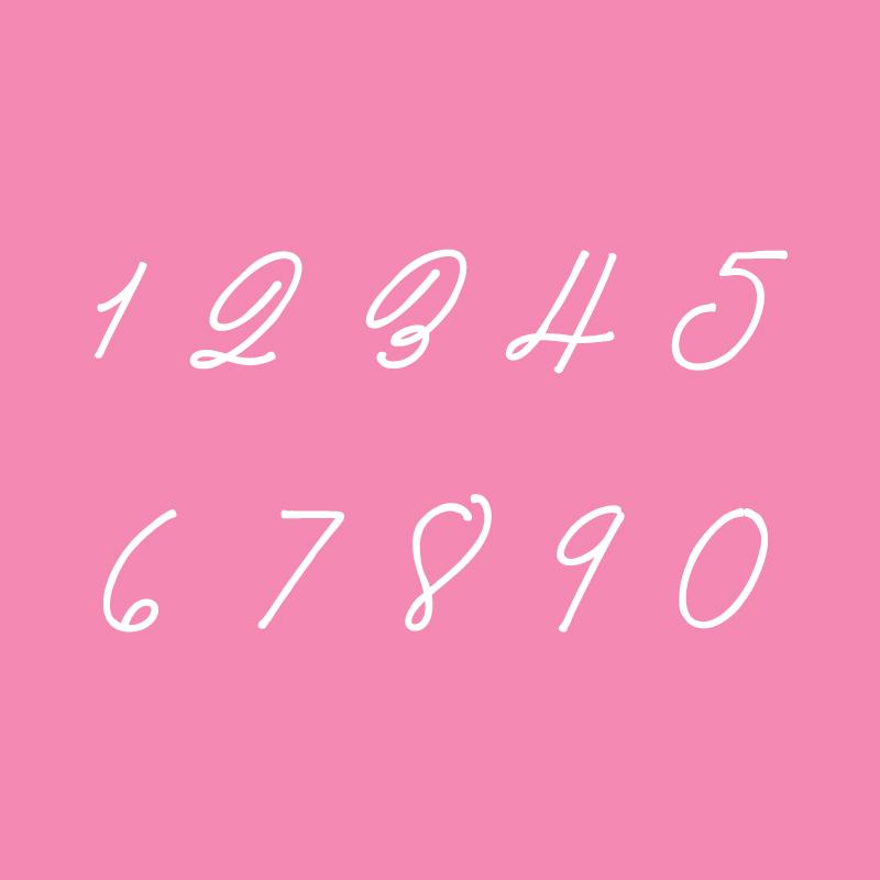 Lovebirds_IG+SquareSpace_Numbers.jpg